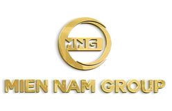 MIỀN NAM GROUP